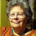 Helen Ullman